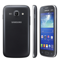 Smartphone Samsung Galaxy Ace 3 Duos S7272